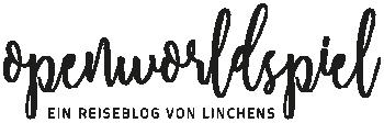 openworlspiel - Ein Reiseblog von linchens